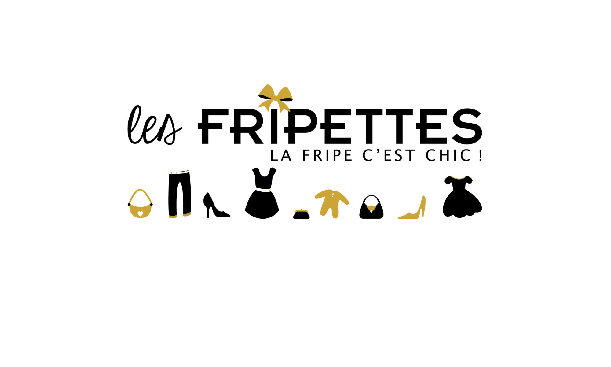 Les Fripettes